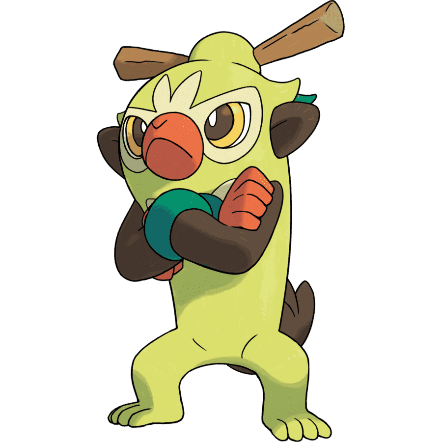 Sword Shield Starter Evolutions The Big Three Gen 8 Gamezo The official tumblr of the bulbagarden network, which includes the bulbagarden forums, bulbagarden discord, bulbapedia, and bulbanews. sword shield starter evolutions the