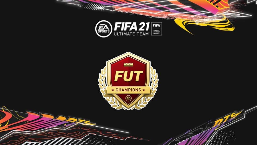 FIFA 21 Weekend League Delayed