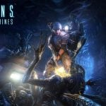 Aliens: Colonial Marines - Revisited