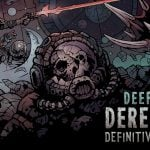 Deep Sky Derelicts Definitive Edition