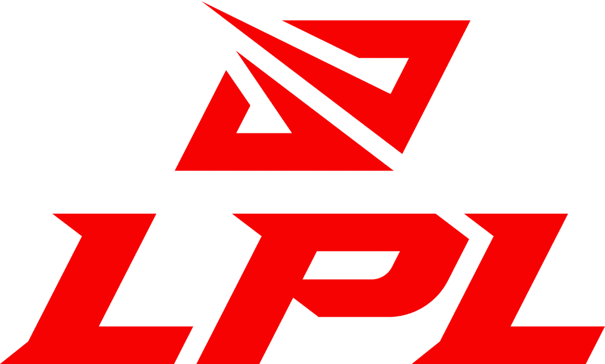 Lpl To Introduce Performance Based Salary For Pro Players Gamezo
