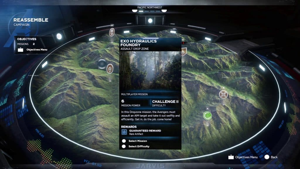 How To Return To Hub Spaces