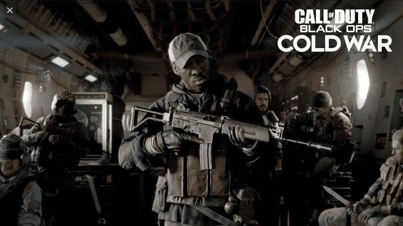 How To Preload Black Ops Cold War Playstation Xbox And Pc Gamezo