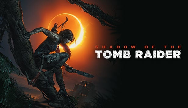 PS Plus January Free Games: Shadow of the Tomb Raider