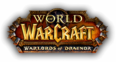 World of Warcraft expansions: Warlords of Draenor