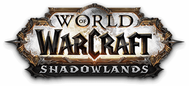 World of Warcraft expansions: Shadowlands