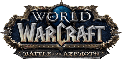 World of Warcraft expansions: Battle for Azeroth