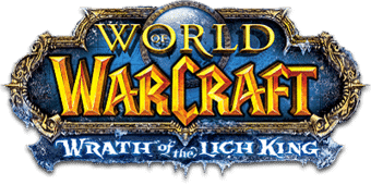 World of Warcraft expansions: Wrath of the Lich King