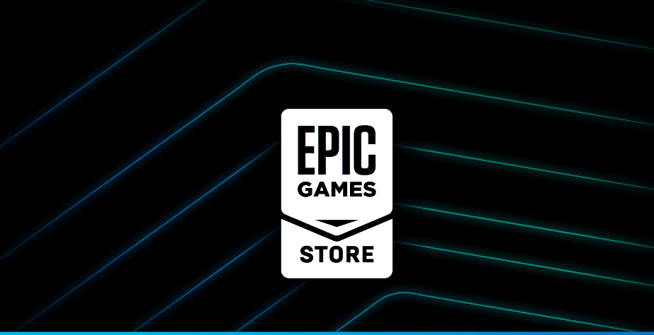 Epic games store gave 75 million games