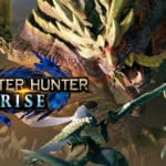 Monster Hunter Rise Review: Raising the Bar
