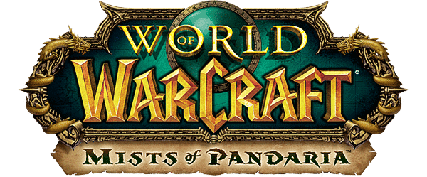 World of Warcraft expansions: Mists of Pandaria
