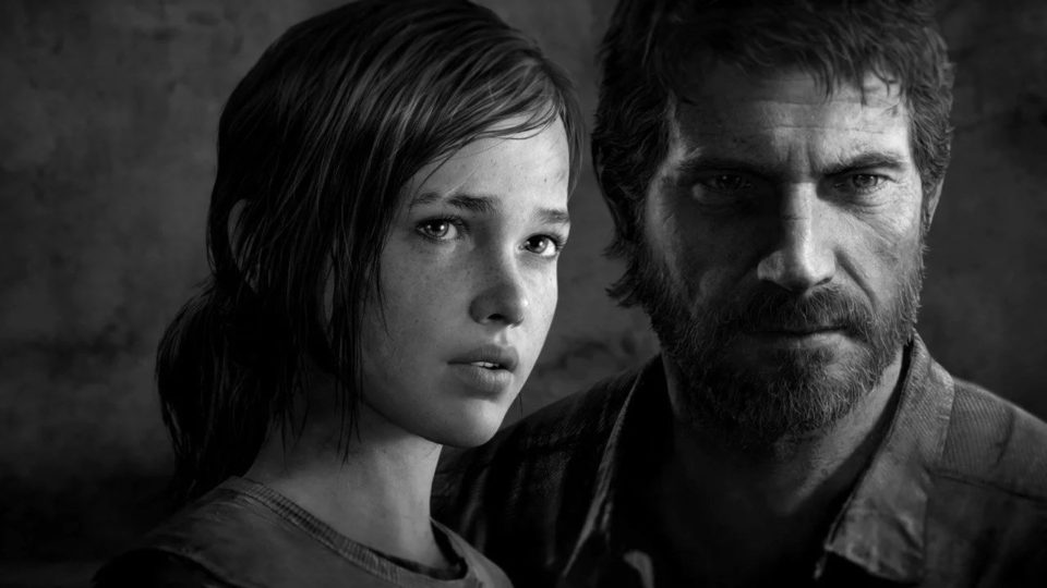 The Last of Us Show