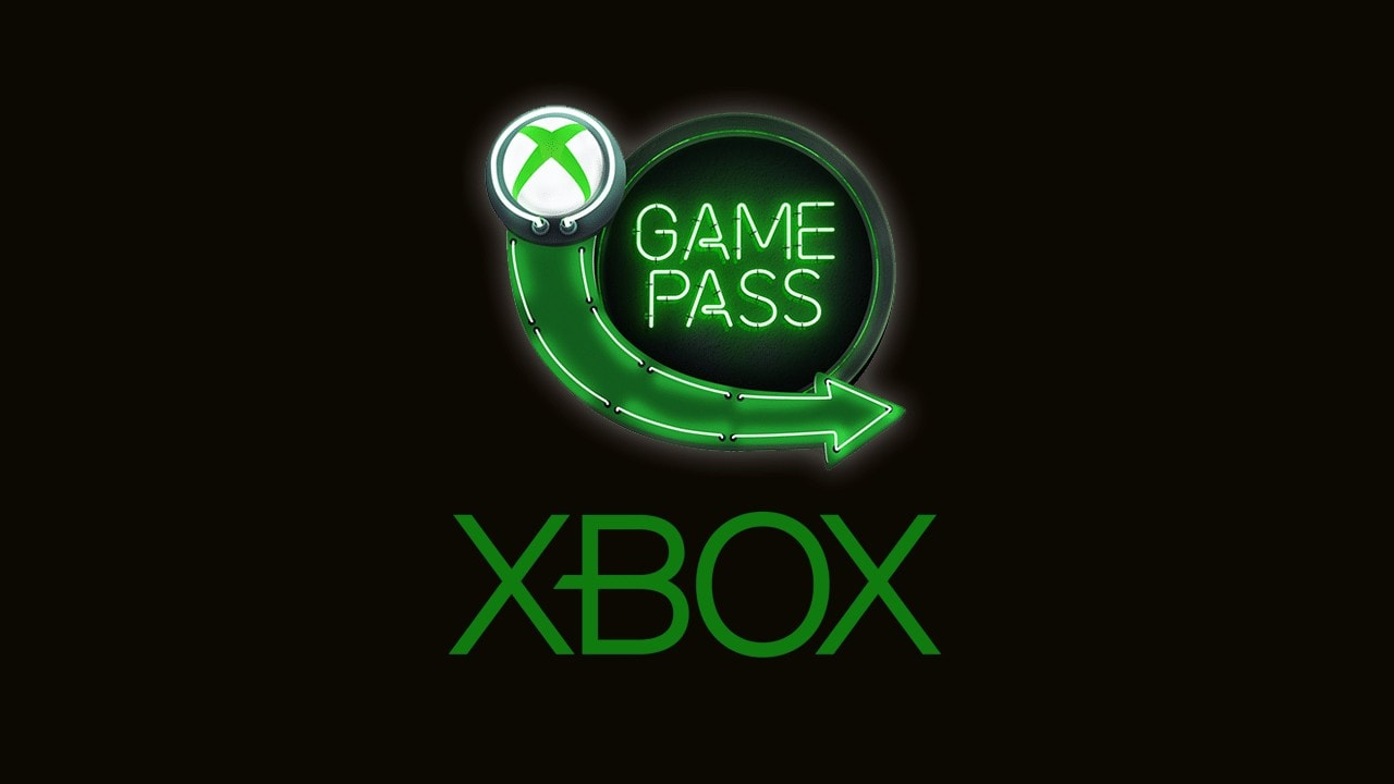 xbox game pass games coming