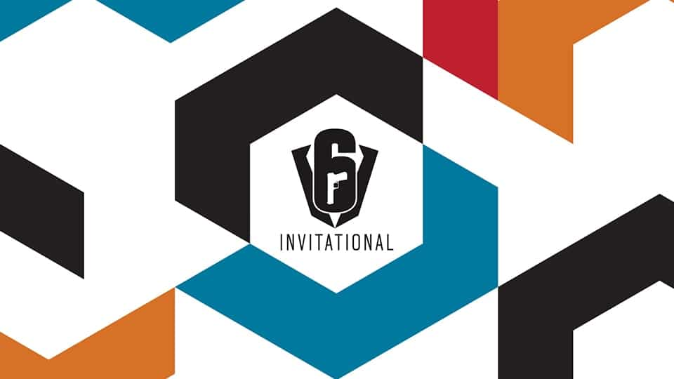 Six Invitational 2021