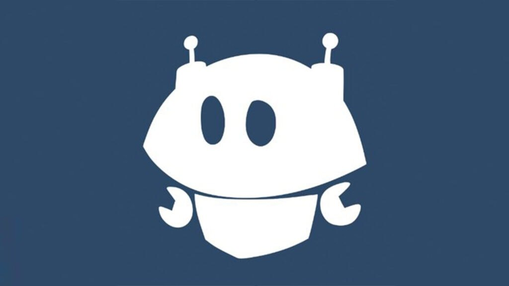 Nightbot logo - chat moderation bot for Twitch