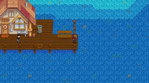 how to catch tiger trout in stardew valley